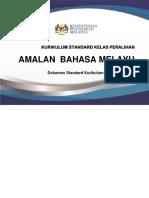 7-01 DSKP KSKP Amalan Bahasa Melayu