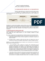 Concepto Excedente de Revaluacion.doc