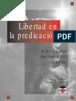 libro libertad en la predicación.pdf