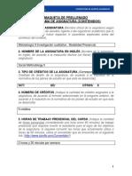 Programa Metodología II_Arteaga Orchard_2013-1908 (1)