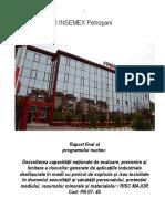 RAPORT-FINAL-PN-07-45-INCD-INSEMEX.pdf