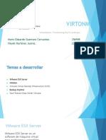 presentacionesVirton.pptx