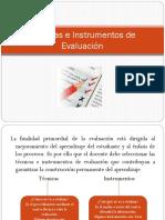 INSTRUMENTOS DE EVALUACION.pptx