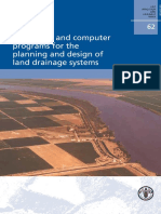 Drainage Systems Design.pdf