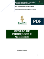 Gestão-de-processos-e-negócio.pdf