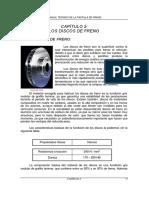 DISCOS DE FRENO.pdf