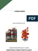 curso-acero-imca-conexiones-rigidas-entre-vigas-columnas-raul-granados.pdf