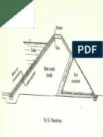 1 - Guía de Laboratorio de Mecánica de Suelos 2013-1