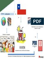 PPT comunicacion efectiva
