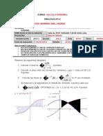PC02 Integral - UTP