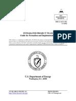 413.3-18a.pdf