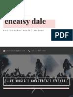 Chealsy Dale Portfolio.pdf