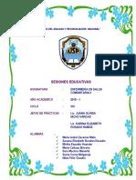 Informe Final Arreglado