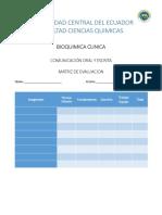 Matriz Evaluacion CO.docx