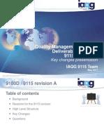 9115-2016_key_changes.pdf