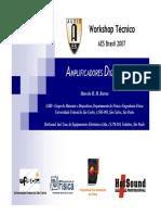 Barros_Workshop Amps Digitais