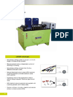 Download pdf HFM-HFE.pdf