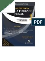 Pratica Forense Penal