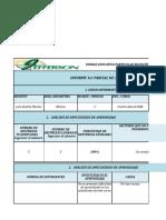 1.6 Informe Parcial de Asignatura Cuarto 123 p.xlsx (1) (1) (1)