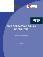 definiciones de epilepsia peru.pdf