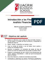 Introduccion a las Finanzas Corporativas 2.pdf