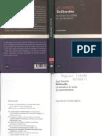 94923015-axel-honneth-reificacion-un-estudio-en-la-teoria-del-reconocimiento.pdf