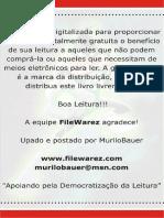 Livor Dossiê V1RU5.pdf