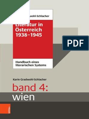 Kraus Hans und Marianne 50 Jahre Wiener Urania Puppentheater Chronik des ..