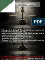 Justificação pela fé.pptx