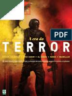 Dossiê Super Interessante - A Era do Terror.pdf
