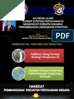 Kalibrasi Ulang.pdf