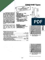 cd40194b.pdf