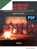 Guillen, Alejandra. 2016.pdf