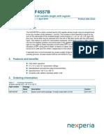 HEF4557B.pdf