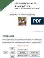COSTOS 1.pptx