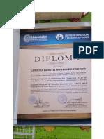 Diplomado.pdf