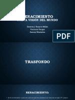 Renacimiento powerpoint.pptx.pdf
