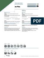bassa tensione ++.pdf