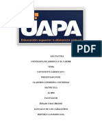 Tarea-IV de Geografia de America y El-Caribe.docx