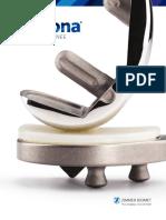 persona-partial-knee-brochure.pdf