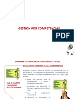 GESTION POR COMPETENCIAS 2.ppt