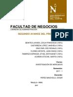 Espinaca Orgánica PY7 INVMER