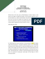 lec36.pdf