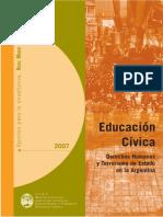 civica_media.pdf