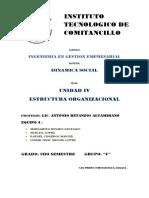 DINAMICA SOCIAL UNID 4 SEM2.docx