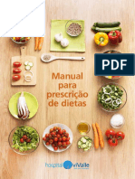 manual_de_prescricao_de_dietas.pdf