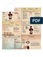 Pancha_karma_calendar_ml.pdf