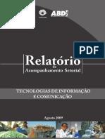 tecnologias_de_informacao_e_comunicacao.pdf