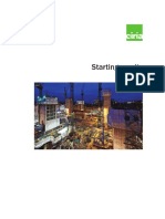 Starting on site.pdf