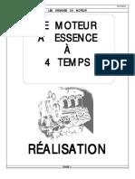 organes-du-moteur.pdf